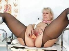 Karla romana british old man hardcore - 3 part 6