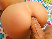 Huge big dicks fucking hard mature ladies